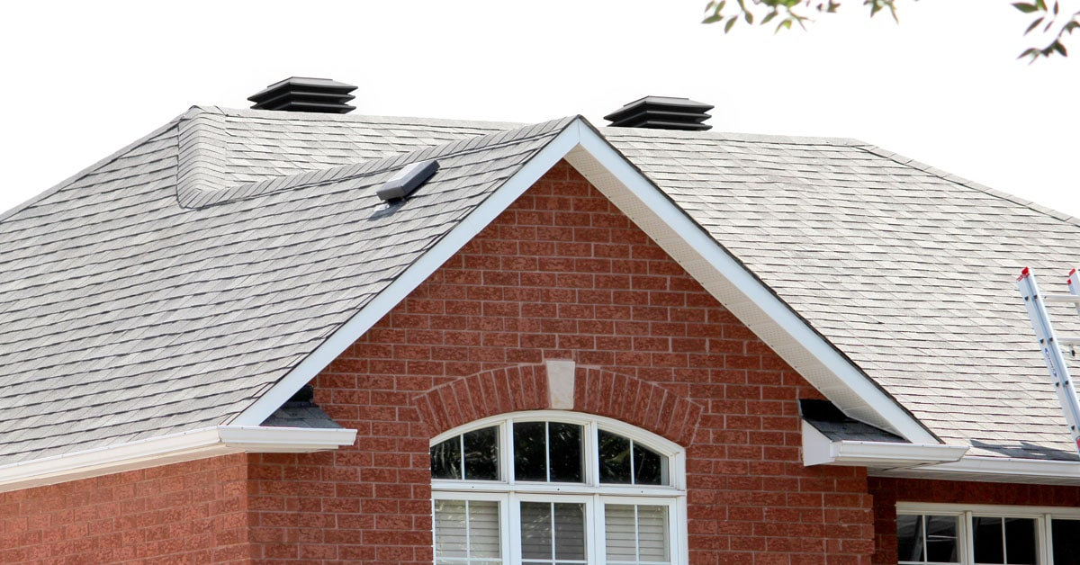 Tips for Choosing the Right Roof Vents