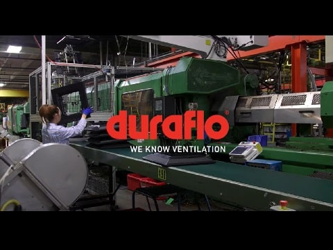 Duraflo Product Video Cover Photo