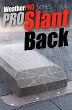 duraflo-pro-slant-back