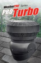 duraflo-pro-turbo