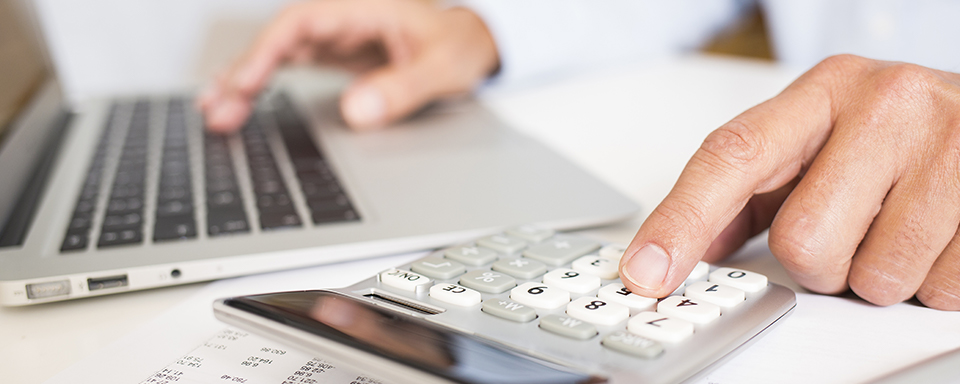 Calculating Cost with Duraflo