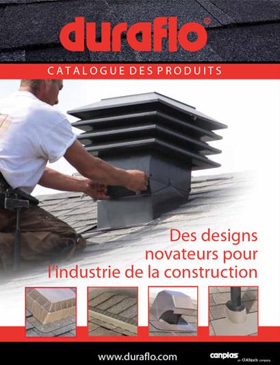 duraflo-catalogue