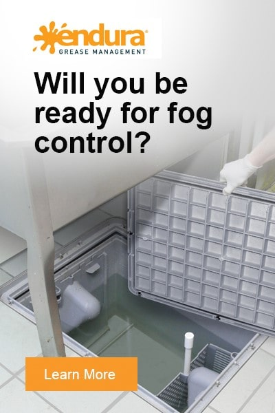 Will you be ready for fog control blog banner