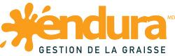 Duraflo Logo