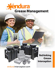 endura-grease-management-brochure