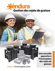 endura-grease-management-brochure