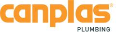Canplas Plumbing Logo